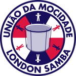 samba_logo_V3_3color