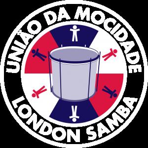 UDM Samba Band London