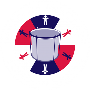 UDM Samba Band London